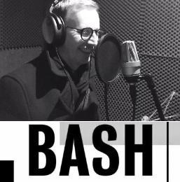 Bash Image